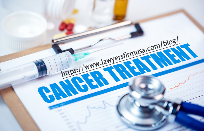 Useful Tips for Stay Healthy During Cancer Treatment