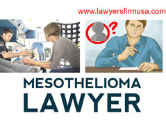 The Sasser Law Firm P.A. – Best Asbestos Attorneys in Charlotte