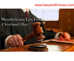 Kelley & Ferraro LLP – Attorney & Counselors at Law