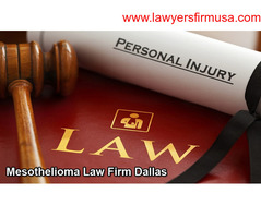 DuBose law Firm PLCC – Best Attorney in Dallas North Texas