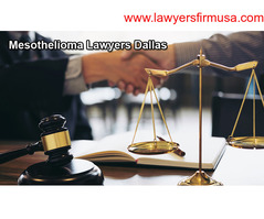 Reyes Browne Reilley Law Firm – Dallas Asbestos Attorney