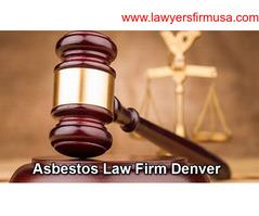 Wahlberg Woodruff Nimmo Sloane LLP – Best Denver Trial Lawyers