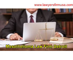Blake Kirchner Symonds Larson Kennedy Smith – Best Mesothelioma Lawyer