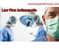 Wilkson Kohoe Winingham LLC – Indiana Best Mesothelioma Lawyer
