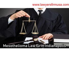 Landman Beatty Lawyers – Best Indiana Mesothelioma Lawyers
