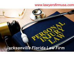 The Pendas Law Firm – Jacksonville Florida Law Firm