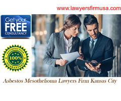 Sullivan law- best law Firm in Kansas City