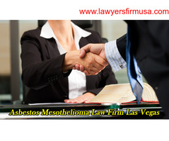 Las Vegas Defense Group – Best Asbestos Lawsuit Firm