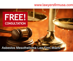 The Ferraro Law Firm: Fighting for your Rights