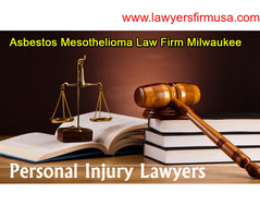 Warshafsky Law – Wisconsin Mesothelioma Attorneys