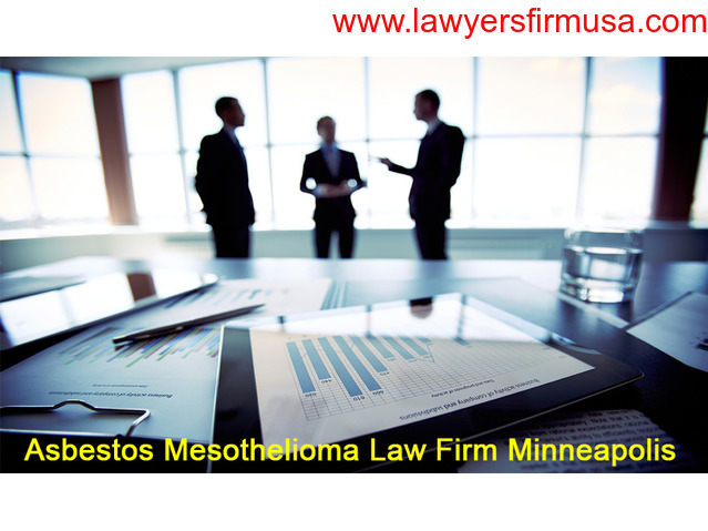 Stoel Rives LLP – Best Law Firm in Minnesota