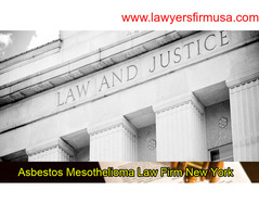 The Weitz & Luxenberg – The Best Mesothelioma Law Firm