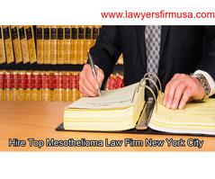 Lipsitz & Ponterio LLC – Attorney at Law