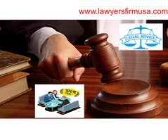 Hasbrook & Hasbrook Law Firm – Get Free Consultation