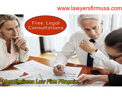 Philips Law Group – Arizona Law Firm