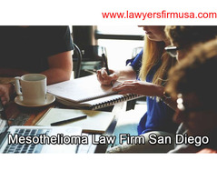 The McClellan Law Firm – San Diego Lawyer with a Reputation you can Trust