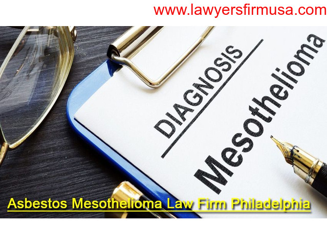 Paul, Reich & Myers P.C. – Experienced in Asbestos & Mesothelioma Cases