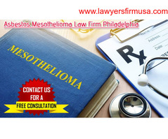 Shein Law – Pennsylvania Mesothelioma Law Firm
