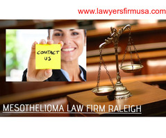 Riddle & Brantley LLP – Get Free Consultation for Mesothelioma Cases