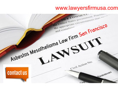 Kaiser Gornick LLP – Empowering People Caused by Mesothelioma