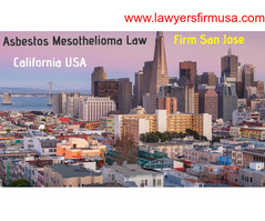 Shea & Shea – Best Mesothelioma & Personal Injury Law Firm
