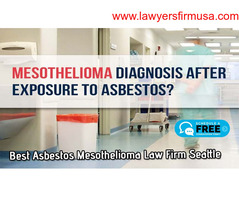Schroeter Goldmark Bender (SGB) Law – Best Mesothelioma Attorney