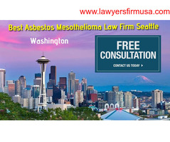 Weinstein Caggiano PLCC – Local Attorney For Mesothelioma
