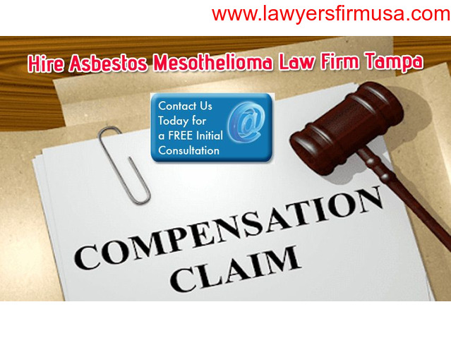 Vinson Law Office – Call For Your Free Case Consultation