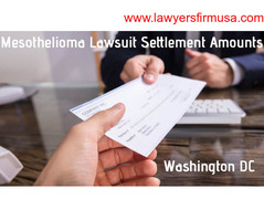 Ashcraft & Gerel LLP- Get Free Mesothelioma Case Review