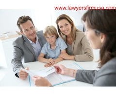 Equitable Distribution & Divorce Property Division Lawyer in Boynton Beach, FL