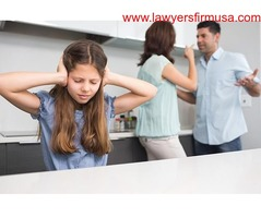 Lawyer for Your Divorce in Boynton Beach or Palm Beach County, Florida