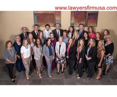 Top Las Vegas Probate Attorney | Jeffery Burr Law Firm